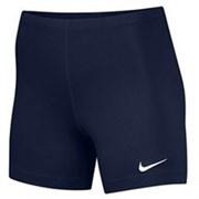 Шорты волейбольные Nike USA Volleybal Women Short 535657-419