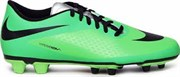 Бутсы Nike HYPERVENOM PHADE FG 599809-303
