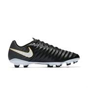 Бутсы Nike Tiempo Ligera IV FG 897744-002