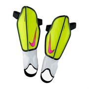 Щитки футбольные Nike Protegga Flex SP0313-702