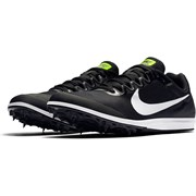 Шиповки Nike Zoom Rival D10 907566-017