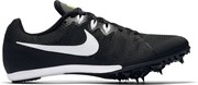Шиповки Nike Zoom Rival M8 806555-017