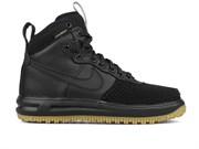 Обувь зимняя Nike LUNAR FORCE 1 DUCKBOOT 805899-003
