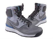 Обувь зимняя Nike STASIS ACG 616192-040