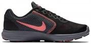 Кроссовки Nike Wmns Revolution 3 819303-011