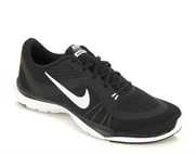 Кроссовки Nike WMNS Flex Trainer 6 831217-001