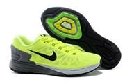 Кроссовки Nike LunarGlide 6 654433-700