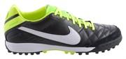 Шиповки футбольные Nike TIEMPO MYSTIC IV TF 454314-013