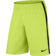 Шорты футбольные Nike Nike Max Graphic Shorts (No Brief) 645495-715