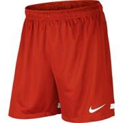 Шорты футбольные Nike DF KNIT SHORT II NB 520472-657