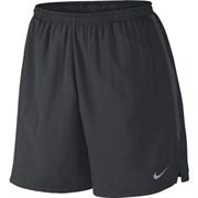 Шорты л/атлетические Nike 4  Racer Shorts 644232-010