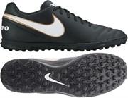 Шиповки футбольные Nike TiempoX Rio III TF 819237-010