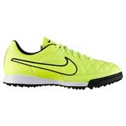 Шиповки футбольные Nike TIEMPO GENIO LEATHER TF 631284-770