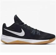 Обувь баскетбольная Nike Zoom Evidence II 908976-400