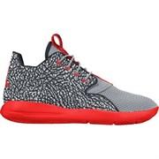 Обувь баскетбольная Nike Jordan Eclipse BG 724042-006