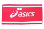 Полотенце Asics TOWEL 502539-0687