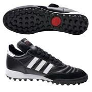 Шиповки футбольные Adidas MUNDIAL TEAM TF 019228