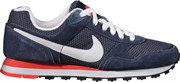 Кроссовки Nike WMNS  MD RUNNER 629635-416
