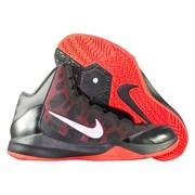 Обувь баскетбольная Nike Zoom Without A Doubt 749432-200