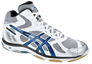 Обувь волейбольная Asics GEL-BEYOND MT B204Y-0142