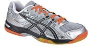Обувь волейбольная Asics GEL-ROCKET B207N-9390