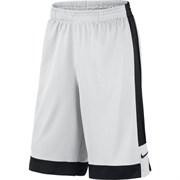 Шорты баскетбольные Nike Assist 641417-100