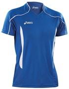 Майка волейбольная Asics T-SHIRT VOLO T604Z1-4301