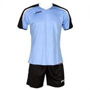 компл волейбольный  (майка+шорты) Asics SET OSAKA T206Z1-GJ90