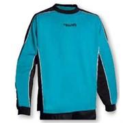Свитер вратарский Reusch Perfomance GK shirt  1707006-3403
