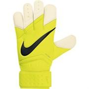 Перчатки вратарские Nike Vapor Grip 3 Goalkeeper GS0275-710