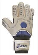 Перчатки вратарские Asics GUANTO PORTIERE PERFORMANCE T241Z9-0143