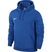 Толстовка Nike Men's Nike Football Hoodie 658498-463