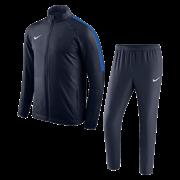 Костюм спортивный Nike Dry Academy18 TRK Suit W 893709-451