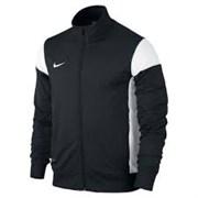 Куртка спортивного костюма Nike ACADEMY 14 SDLN  KNIT JKT 588470-010