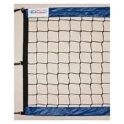 Сетка для пляжного волейбола KV.REZAC 15015898-04