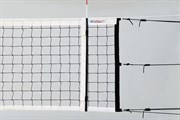 Сетка для пляжного волейбола KV.REZAC 15015898-0