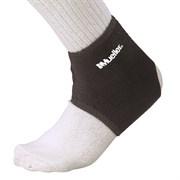 Фиксатор лодыжки Mueller Ankle Support 964LG