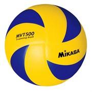 Мяч волейбольный утяжеленный Mikasa  MVT500