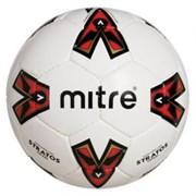 Мяч футзальный Mitre STRATOS BB2023-WA1