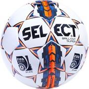 Мяч футбольный Select Brillant Super FIFA 810108-006