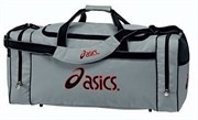 Сумка спортивная Asics BIG TEAM BAG DB501-7190