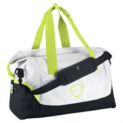 Сумка спортивная Nike FB SHIELD STANDARD DUFFEL  BA4692-107