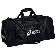 Сумка спортивная Asics Asics Medium Duffle 611803-0900