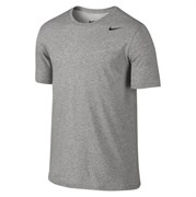Футболка Nike Dri-FIT Cotton Short-Sleeve 2.0 706625-063