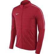 Куртка спортивного костюма Nike Dry Park18 AA2059-657