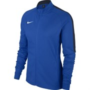 Куртка спортивного костюма Nike Dry Academy18 W 893767-463