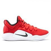 Обувь баскетбольная Nike Hyperdunk X Low TB AR0463-600