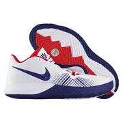 Обувь баскетбольная Nike KYRIE Flytrap AA7071-146