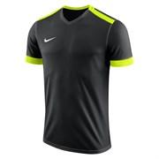 Майка футбольная Nike Park Derby II JSY SS Boys 894116-010
