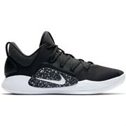Обувь баскетбольная Nike Hyperdunk X Low AR0464-003